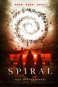 Spiral | Watch Movies Online
