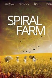 Spiral Farm | Bmovies