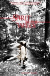 Spirit In The Woods | Bmovies