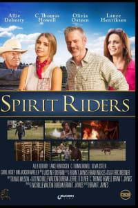 Spirit Riders | Bmovies