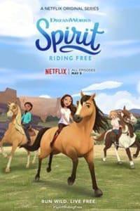 Spirit Riding Free - Season 1 | Bmovies