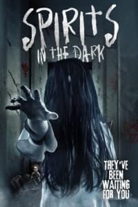 Spirits in the Dark | Bmovies