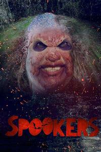 Spookers | Bmovies