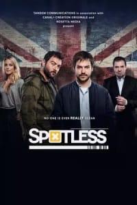 Spotless - Season 01   Bmovies