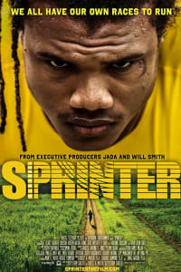 Sprinter | Watch Movies Online