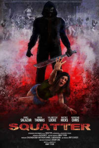 Squatter - IMDb | Watch Movies Online