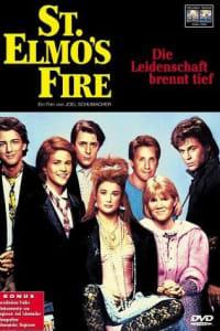 St. Elmo's Fire | Bmovies