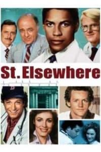 St. Elsewhere - Season 5 | Bmovies