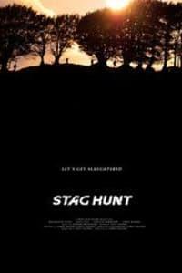 Stag Hunt | Bmovies