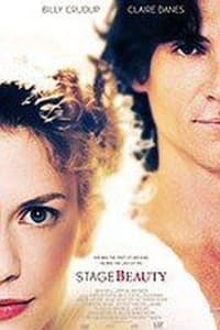 Stage Beauty | Watch Movies Online