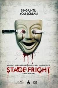 Stage Fright | Bmovies
