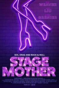 Stage Mother | Watch Movies Online