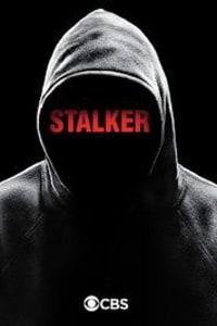 Stalker - Season 1 | Bmovies