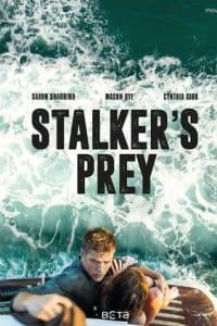 Stalker's Prey | Bmovies