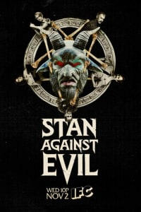 Stan Against Evil - Season 1 | Bmovies