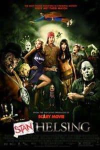 Stan Helsing | Bmovies