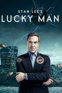 Stan Lees Lucky Man - Season 2 | Bmovies