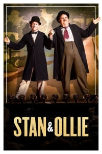 Stan & Ollie | Watch Movies Online
