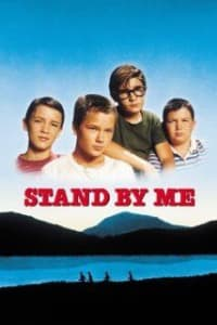 Stand by Me | Bmovies