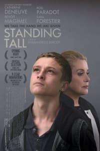 Standing Tall | Bmovies