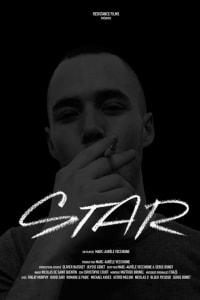 Star | Bmovies