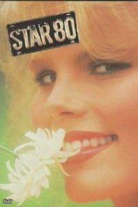 Star 80 | Bmovies