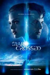 Star-Crossed - Season 1   Bmovies