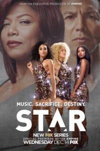 Star - Season 3 | Bmovies
