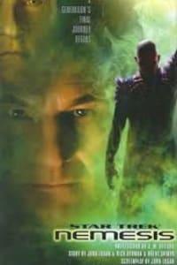 Star Trek 10: Nemesis | Bmovies