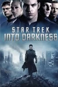 Star Trek Into Darkness | Bmovies