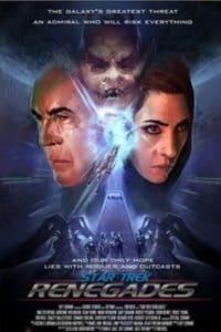 Star Trek: Renegades | Bmovies