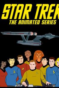 Star Trek: The Animated Series - Season 1   Bmovies