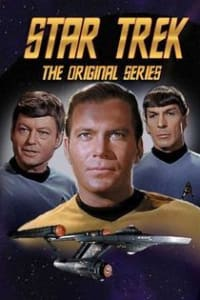 Watch Star Trek: The Original Series - Season 1 Fmovies