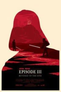 Star Wars: Episode III - Revenge Of The Sith | Bmovies