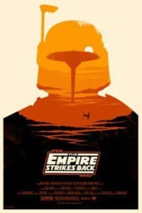 Star Wars: Episode V - The Empire Strikes Back | Bmovies