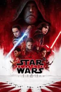 Star Wars: The Last Jedi | Bmovies
