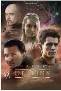 Star Wars : Threads Of Destiny | Bmovies