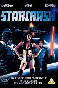 Starcrash | Bmovies