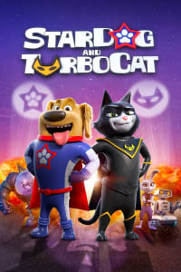 StarDog and TurboCat | Bmovies