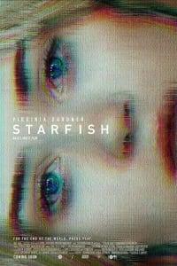Starfish | Bmovies