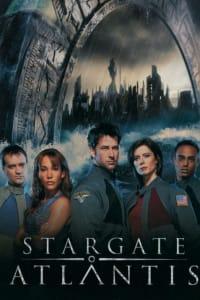 Stargate Atlantis - Season 3 | Bmovies