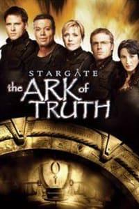 Stargate: The Ark of Truth | Bmovies