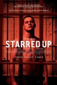 Starred Up | Watch Movies Online