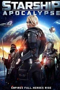 Starship Apocalypse | Bmovies
