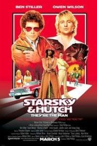 Starsky and Hutch | Bmovies
