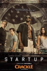 StartUp - Season 1 | Bmovies
