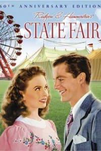 State Fair | Bmovies