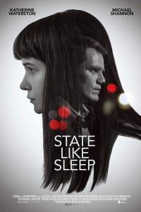 State Like Sleep | Bmovies