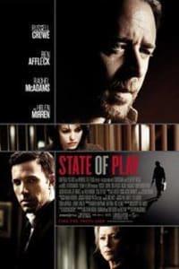 State of Play | Bmovies