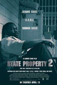State Property 2   Bmovies